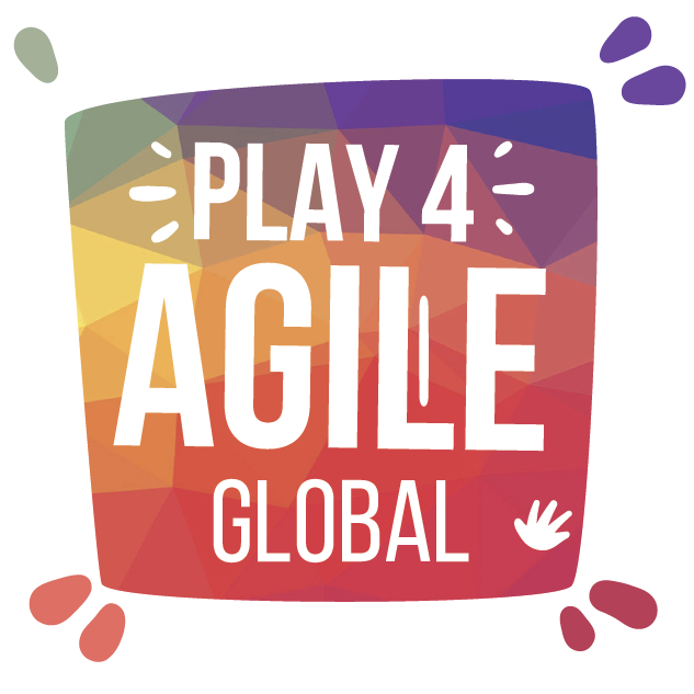 Play4Agile Virtual Global Edition